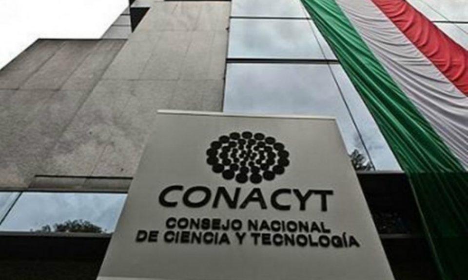 Comunidad universitaria apoya a científicos del Conacyt