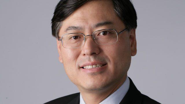 """Exclusiva CEO global de Lenovo: """"no basta con entender el futuro, hay que saber cómo ejecutarlo"""""""