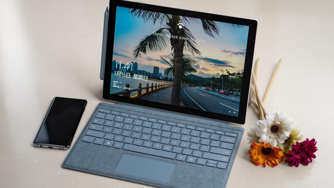Se confirma el Microsoft Event, en donde se podrían revelar nuevas Surface