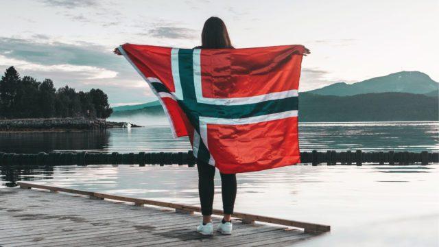 noruega restricciones
