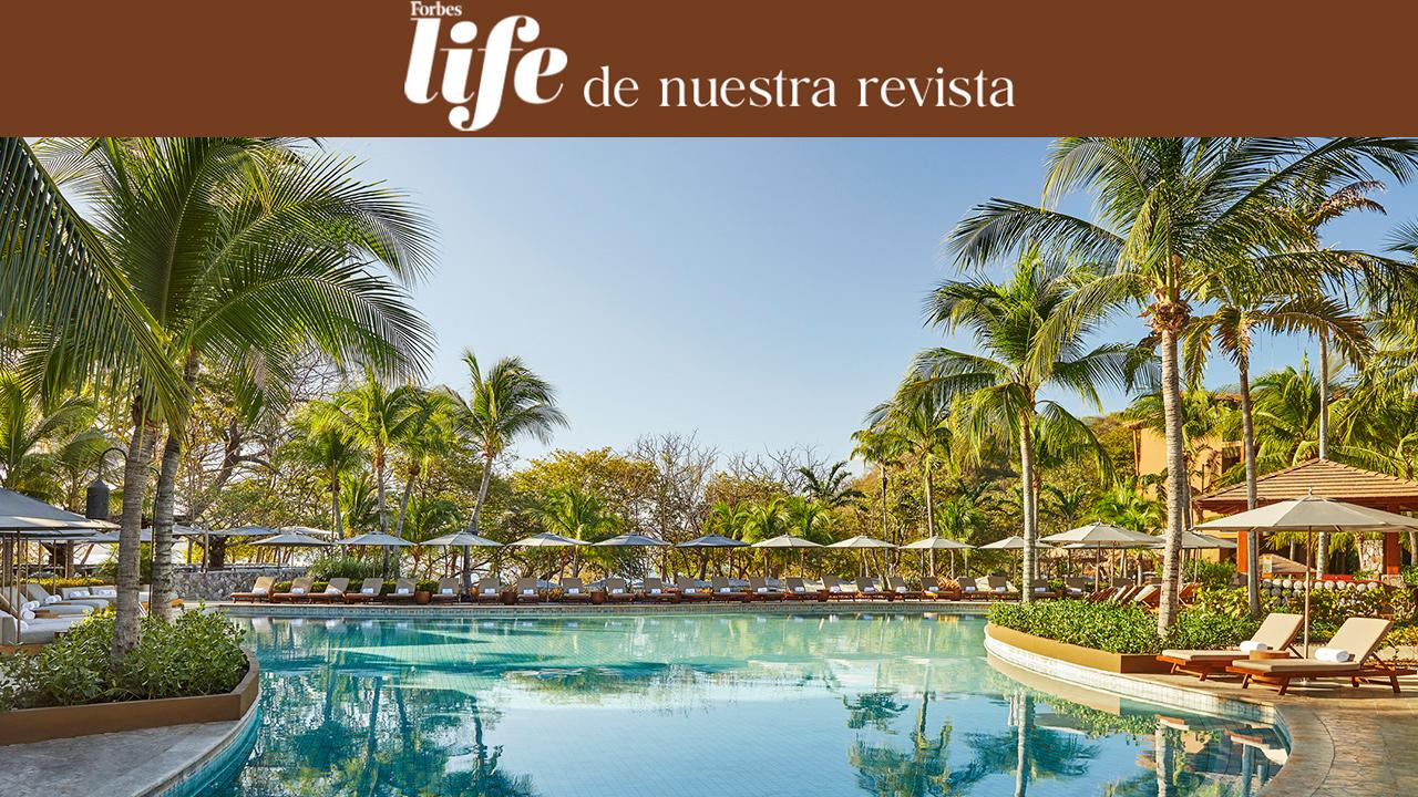 Nuevo Paraíso Costa Rica