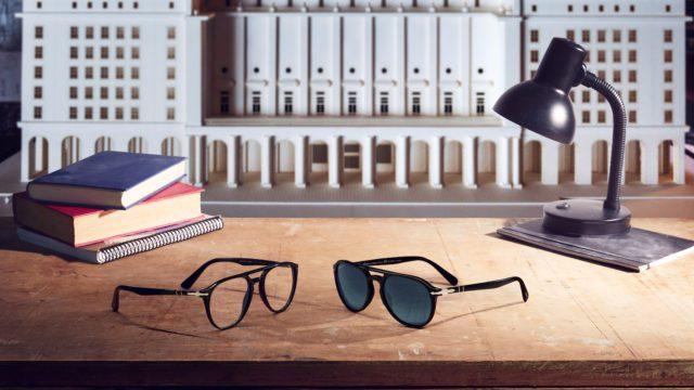 Persol la casa de papel gafas