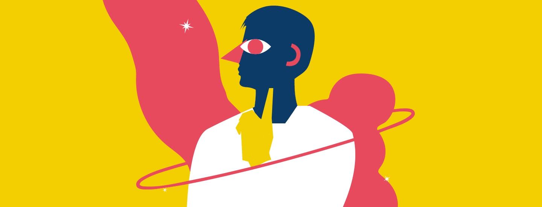 ¿Tu empresa necesita innovar? Empieza a pensar como diseñador