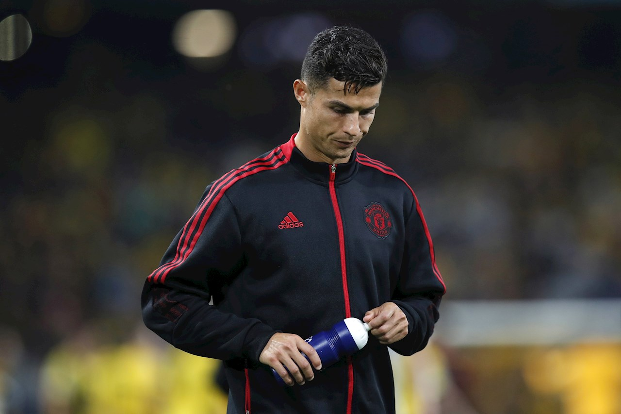Manchester United registró pérdidas por más de 100 mde durante la pandemia