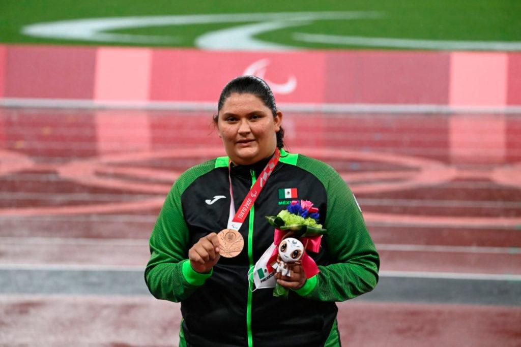 Rosa Carolina Castro