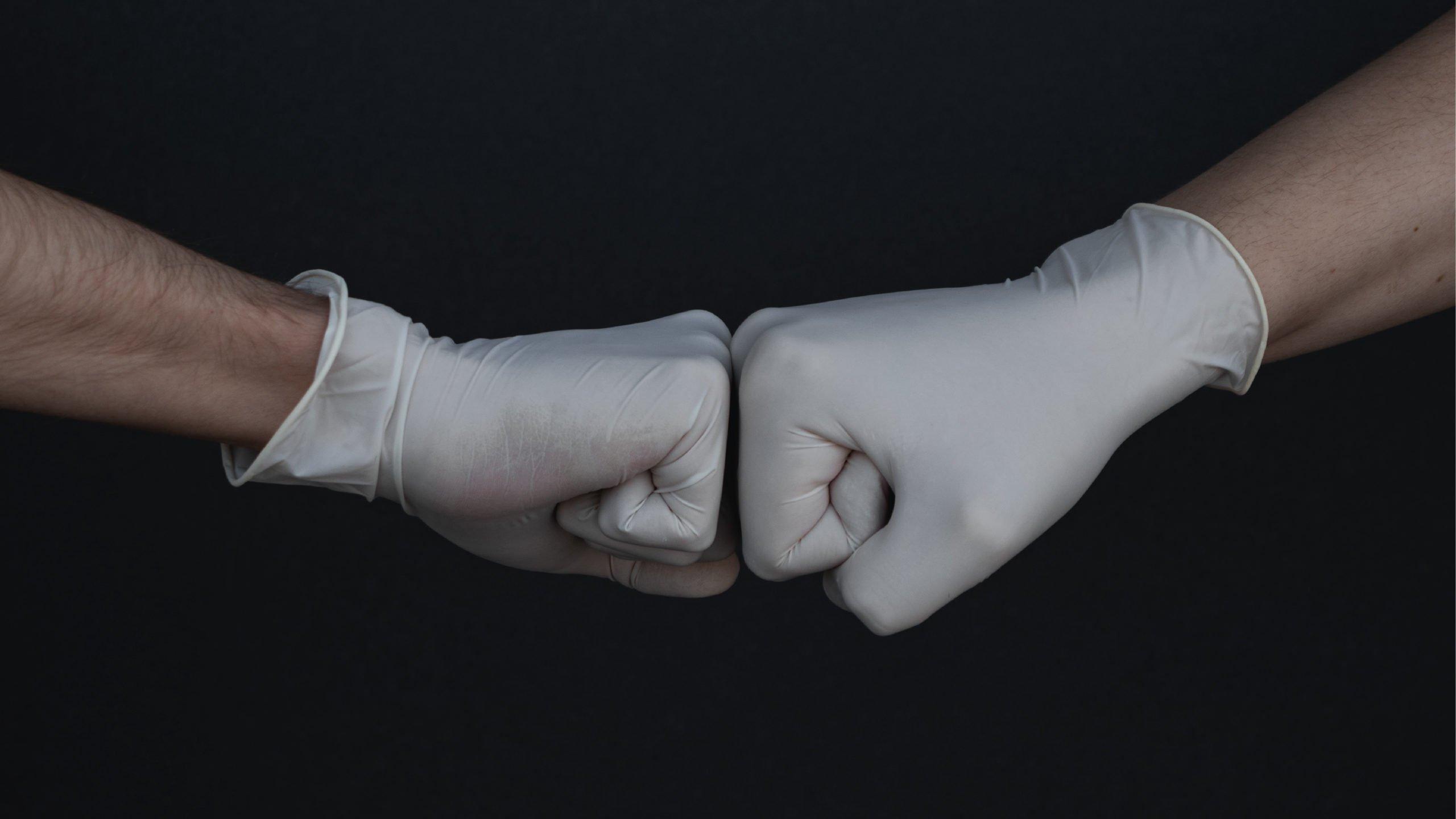 Invertir en salud humana y animal, clave contra pandemias: OMS