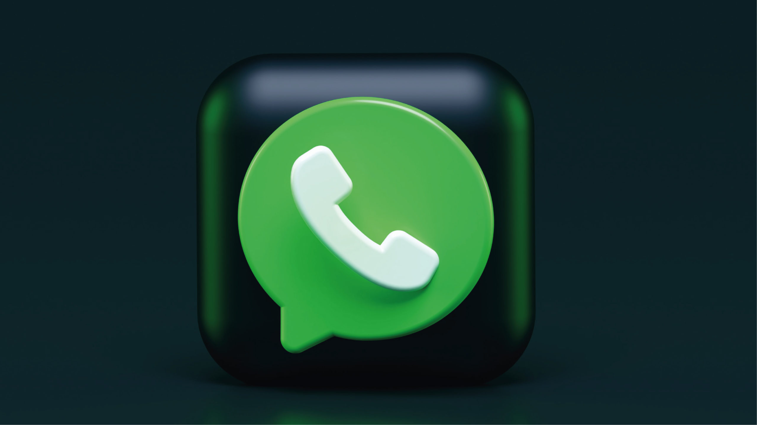 WhatsApp lanza prueba para buscar negocios desde su aplicación