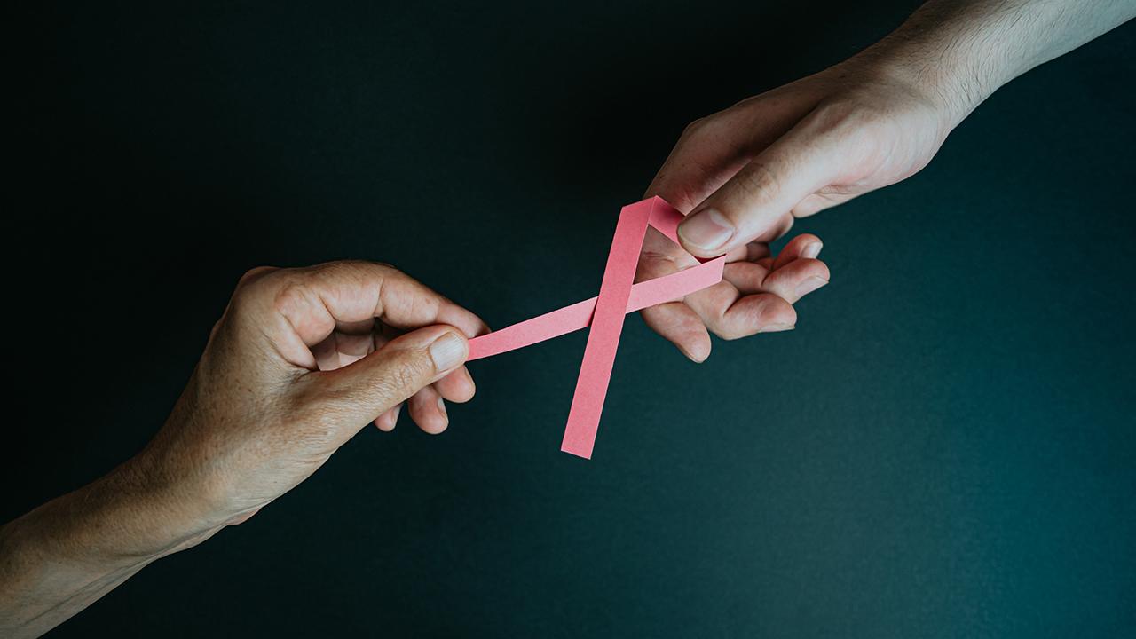7 de cada 10 mujeres dejaron de hacerse chequeos para detectar cáncer de mama durante la pandemia