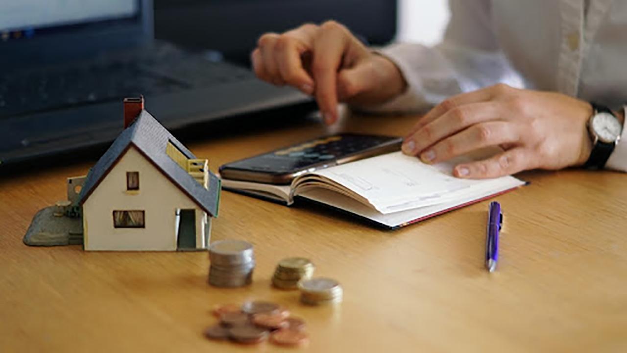 Maximizar rendimientos en bienes raíces. Hazlo con esta estrategia integral