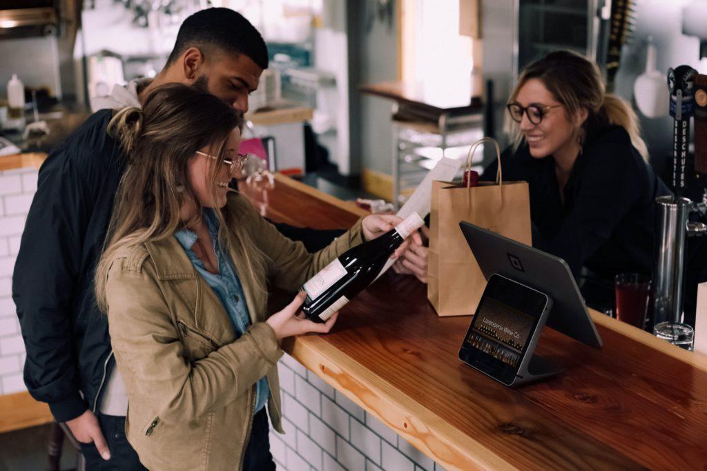 Como ser un experto en vinos