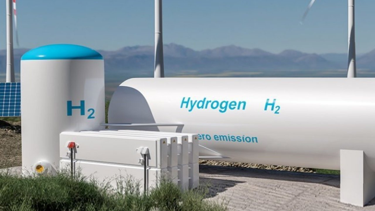 Hidrógeno verde puede generar 90,000 empleos en México
