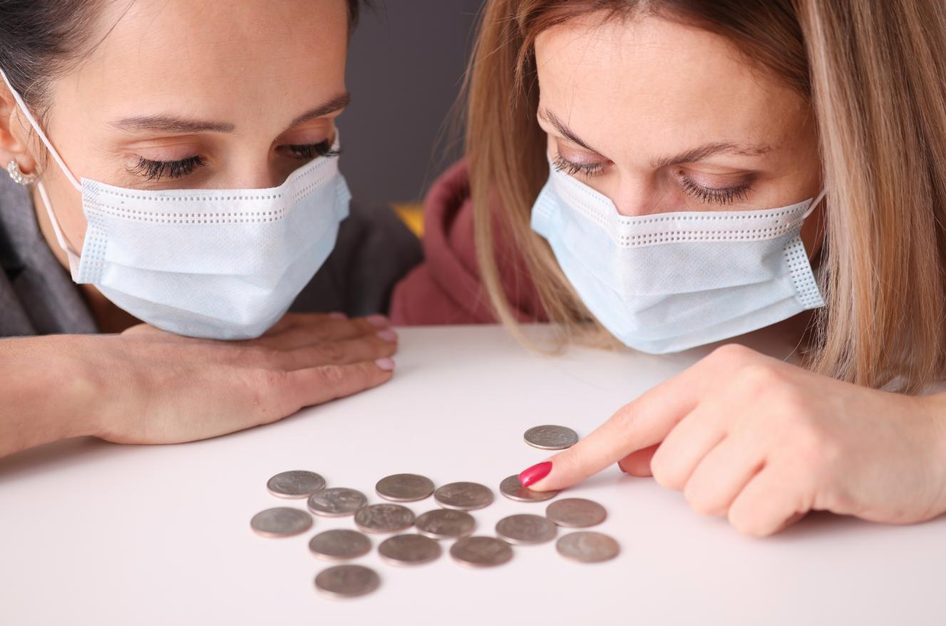 Inflación médica, 4 veces mayor a la inflación general: el costo de atender tu salud