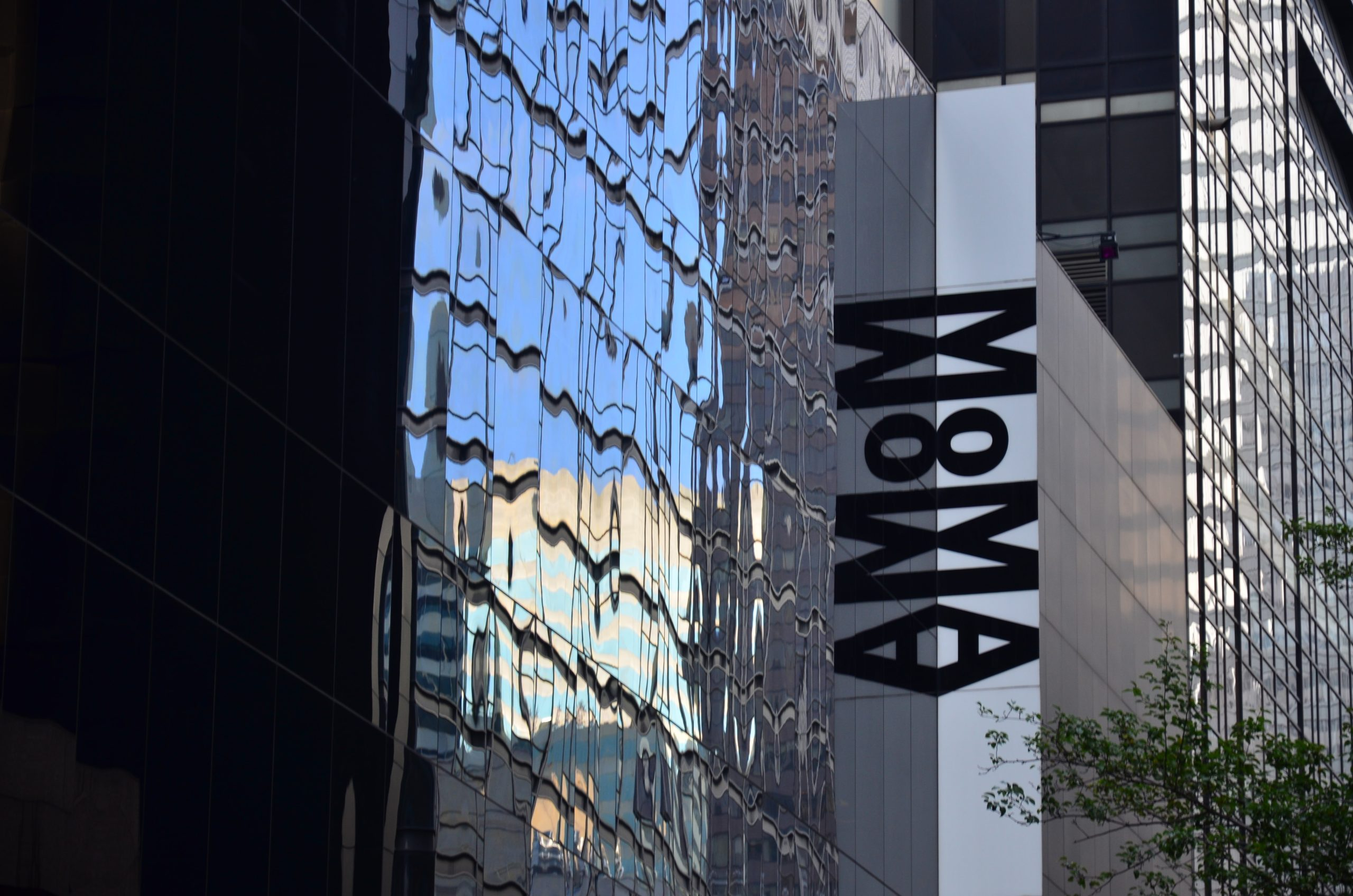 París recorre la historia de la fotografía moderna con colección del MoMA