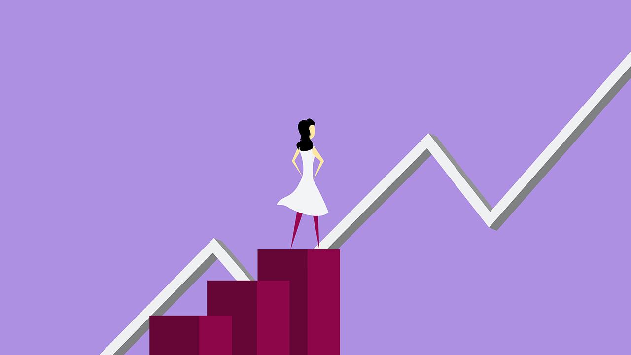Aumentará 81% el gasto para equidad de género en 2022