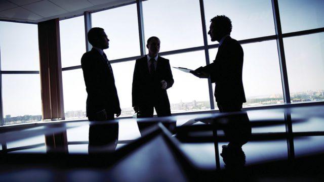 Los CEO más confiables del 2021 (P-W pág. 98-101)