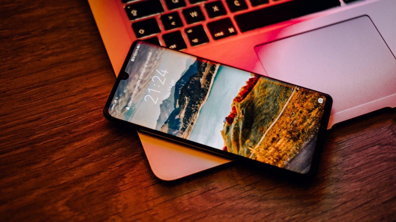 Conoce los 10 smartphones de gama alta con mejor desempeño del mercado