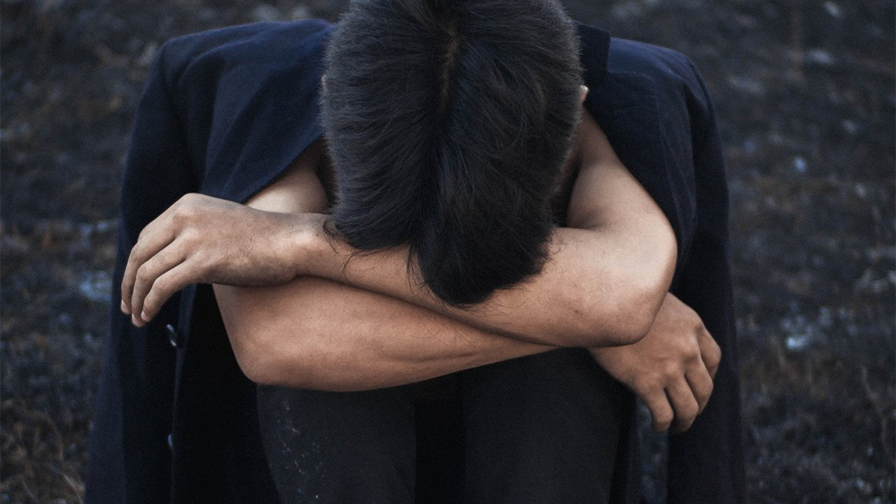 Más de 90% de quienes se suicidan padecían depresión: especialista