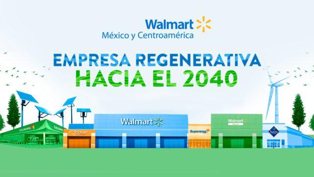 Sustentabilidad_Walmart