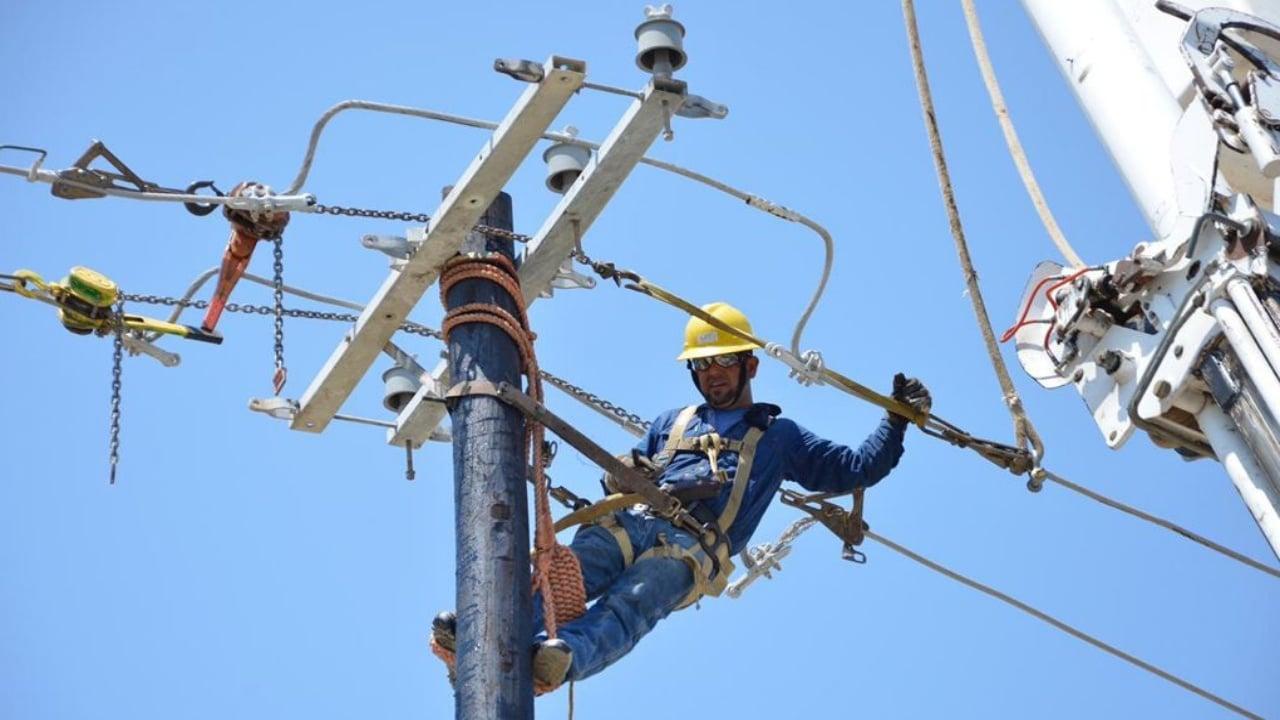 Reforma eléctrica reduce competitividad y viola T-MEC: empresarios mexicanos en EU