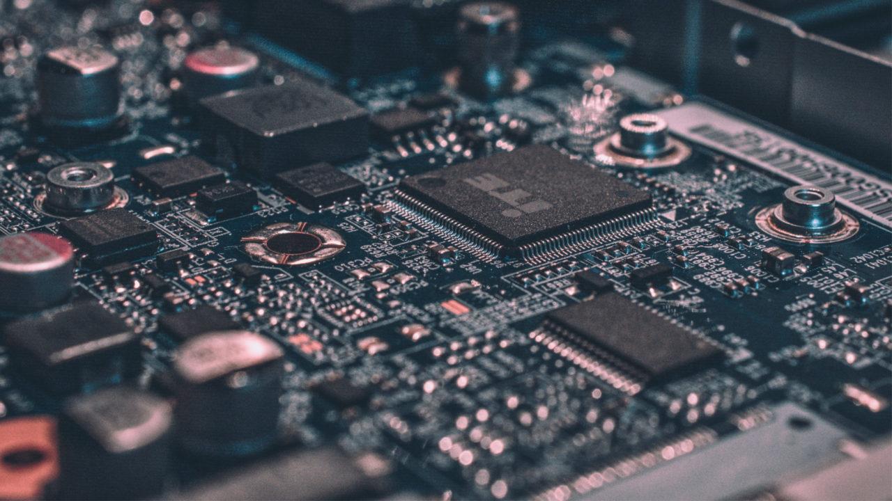 TSMC y Sony evalúan instalar fábrica de chips, gobierno de Japón ayudaría: 'Nikkei'