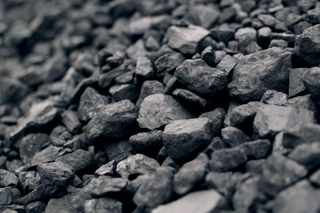 China carbono 3