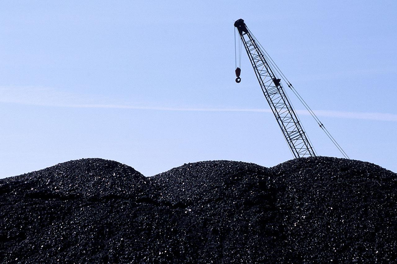 Carbón con nuevas tecnologías limpias es opción energética para el futuro: industria