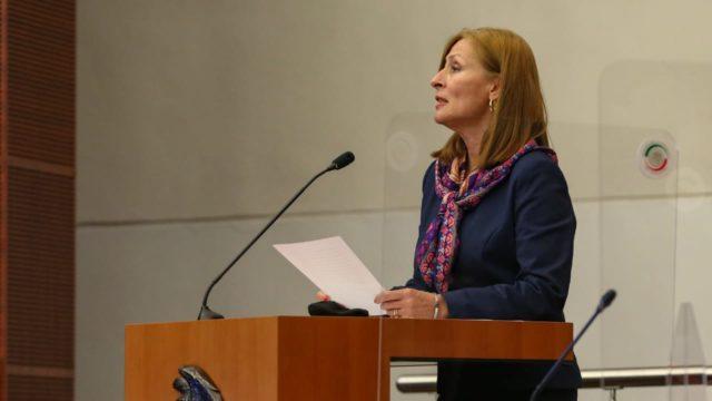 Tatiana Clouthier