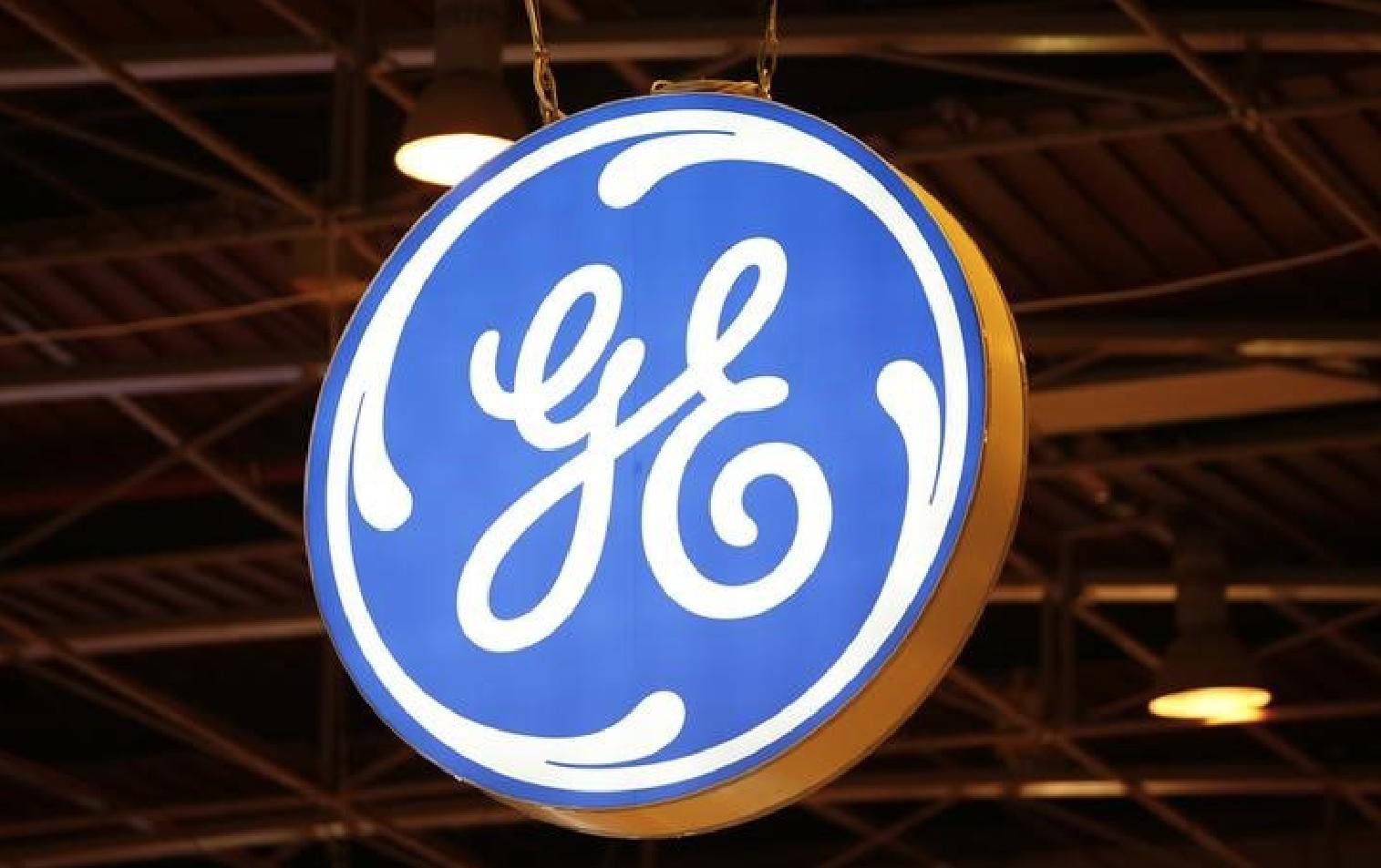 General Electric pierde 2,857 mdd en los 9 primeros meses del año