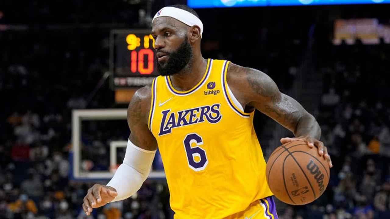 Lista Forbes: Los equipos más valiosos de la NBA; Knicks lideran