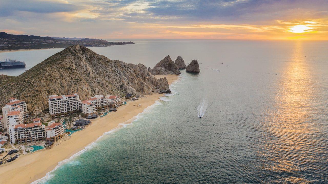 Los Cabos despliega nuevas experiencias para el turismo de lujo