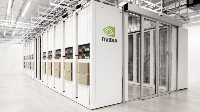 Reguladores de la UE abren investigación a oferta por ARM, en un revés para Nvidia