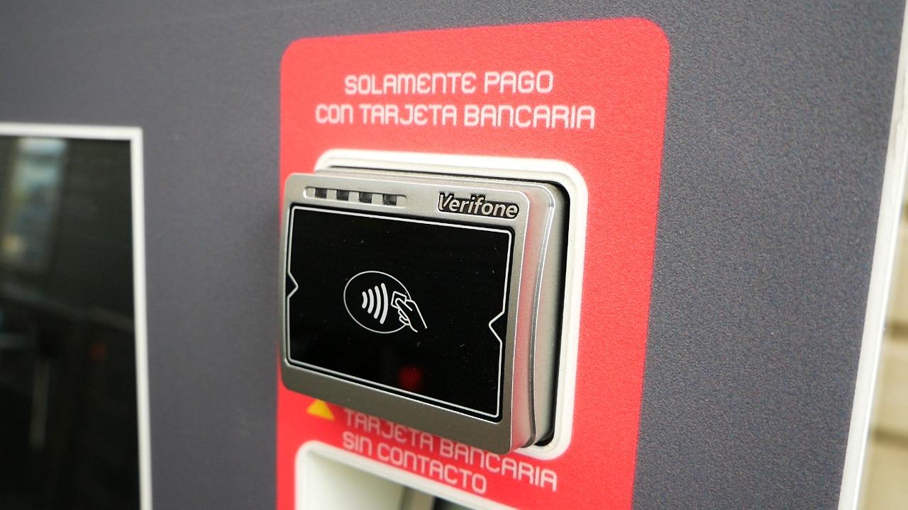 Entrevista | Así 'tropicalizaron' pagos bancarios en transporte europeo para Metrobús