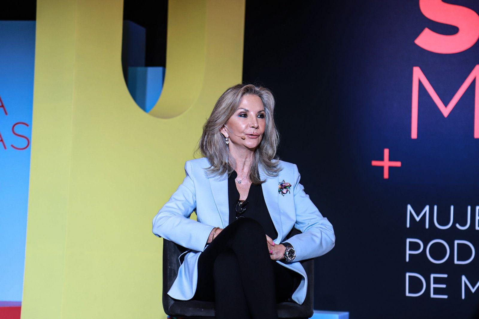 La mujer es el nuevo motor de la economía: Dalia Empower y Forbes México firman alianza