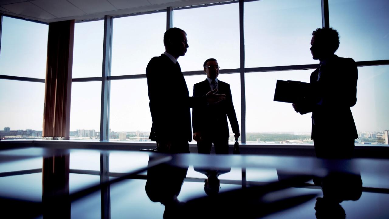 Xternall, la plataforma de gestión de servicios especializados