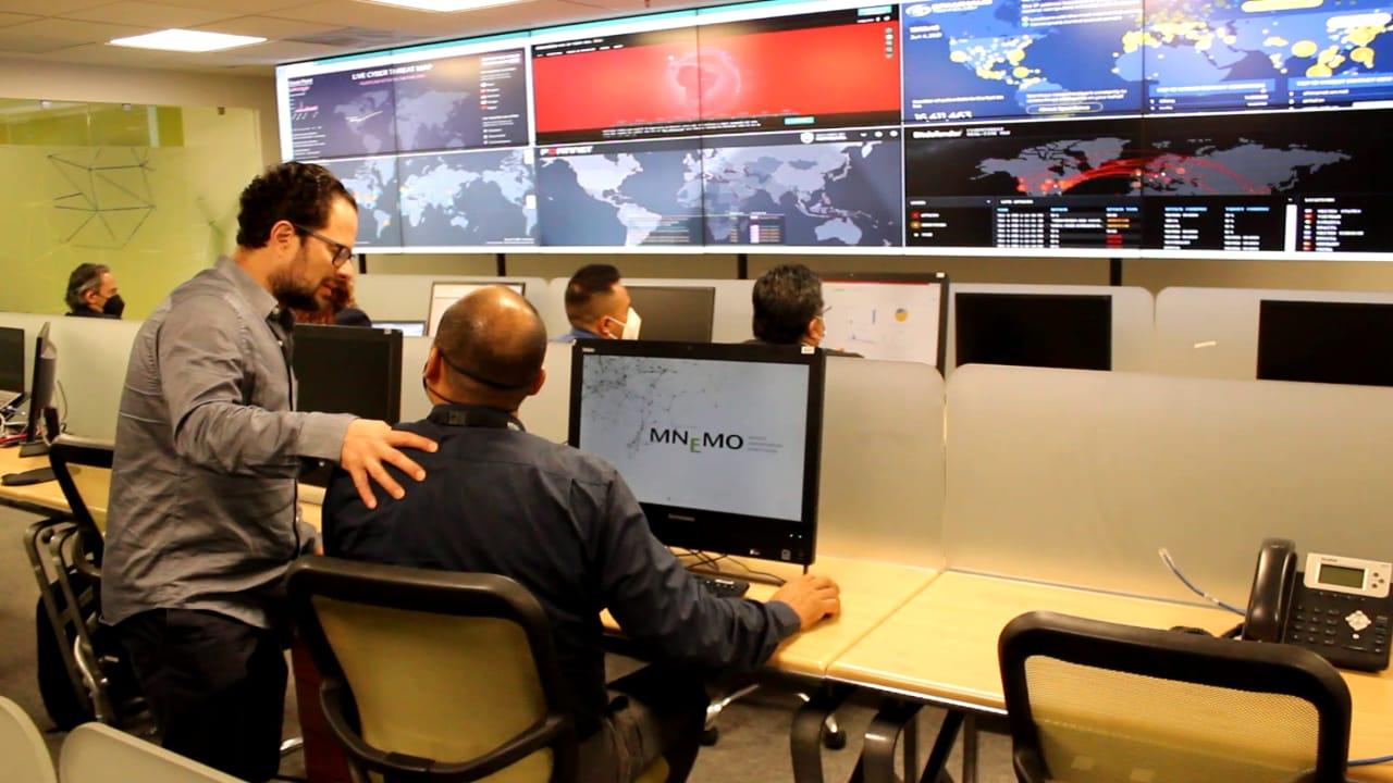 Ciberseguridad, el talón de Aquiles de tres sectores: ¿cuáles?