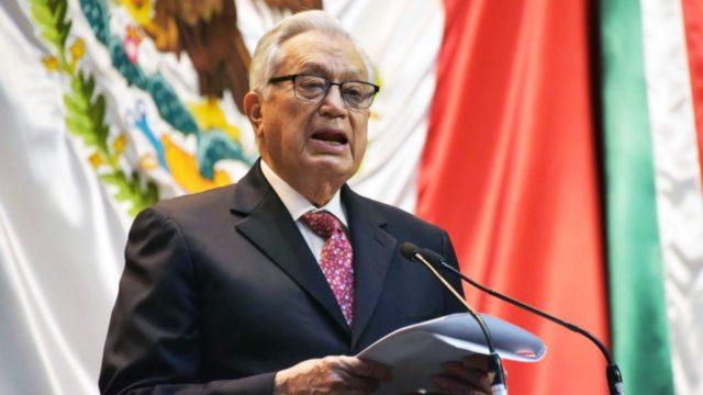 comparecencia CFE-Bartlett Díaz