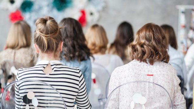 Realizan alianza IFC y Citibanamex para promover equidad de género