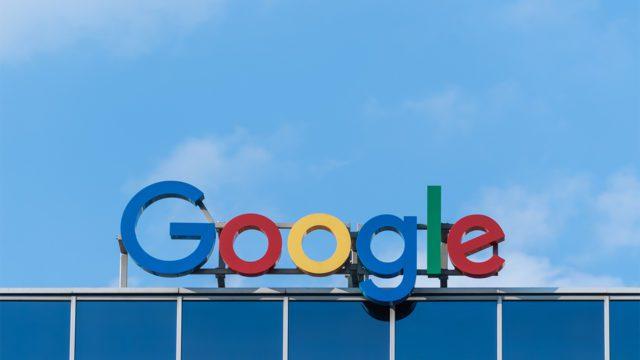 Google reduce a la mitad tarifas de Play Store para aplicaciones de suscripción