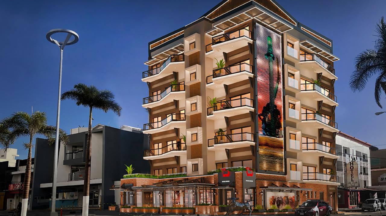 Grupo ArhE encabeza proyecto de desarrollo urbano en Mazatlán con inversión de 1,300 mdp