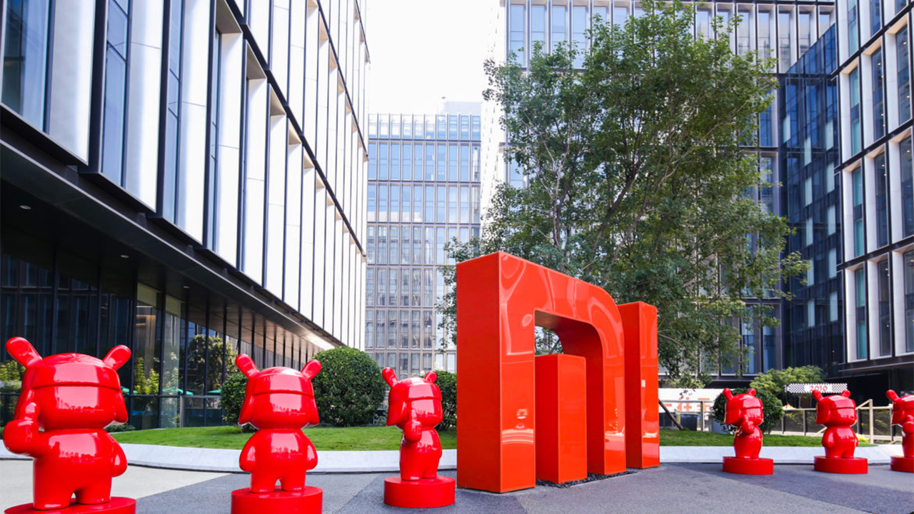 Xiaomi producirá en masa sus propios autos en el primer semestre de 2024