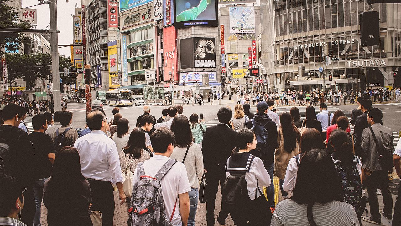 Suicidios de niños en Japón tocan máximos récords durante la pandemia