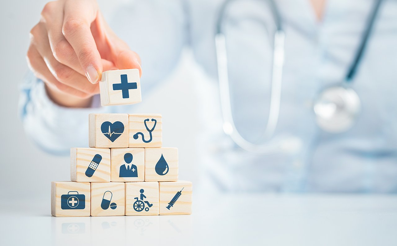 El seguro que te permite elegir a tu médico