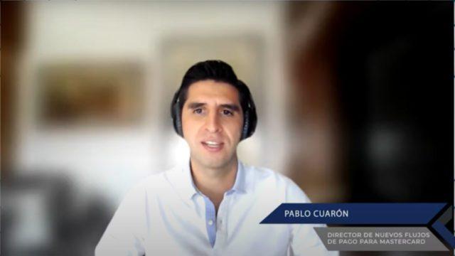 Checo Pérez Carrera Ciudad de México