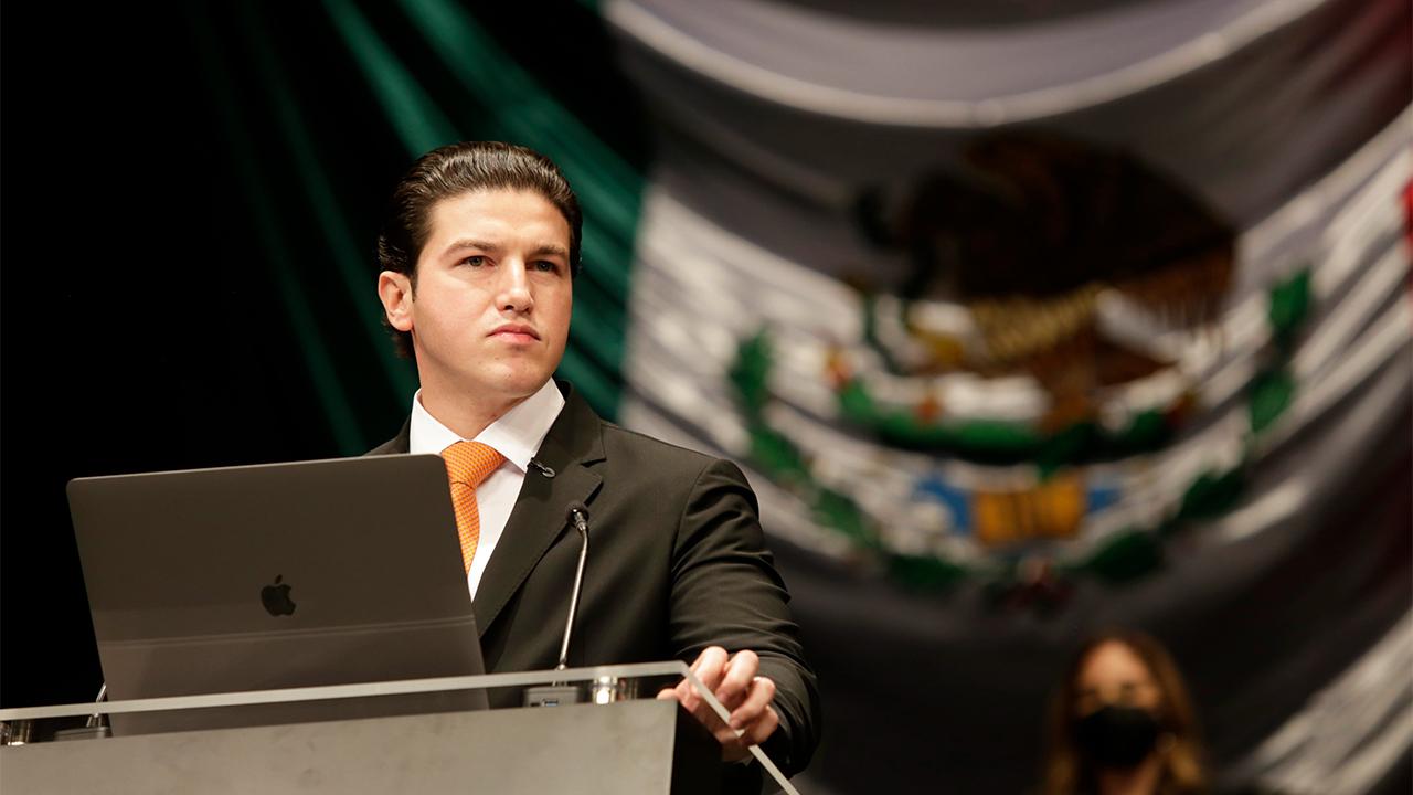 Samuel García denuncia espionaje tras encontrar micrófonos ocultos