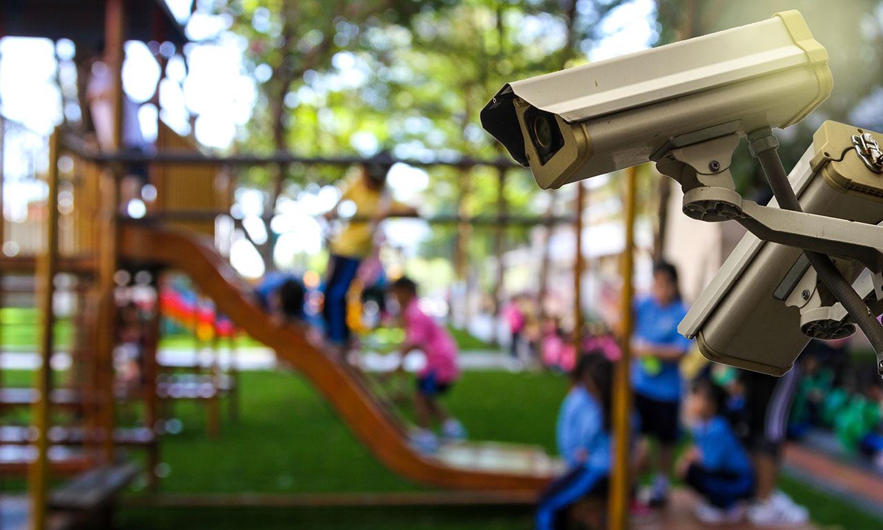 Hoy es el mejor momento para blindar la seguridad de las escuelas