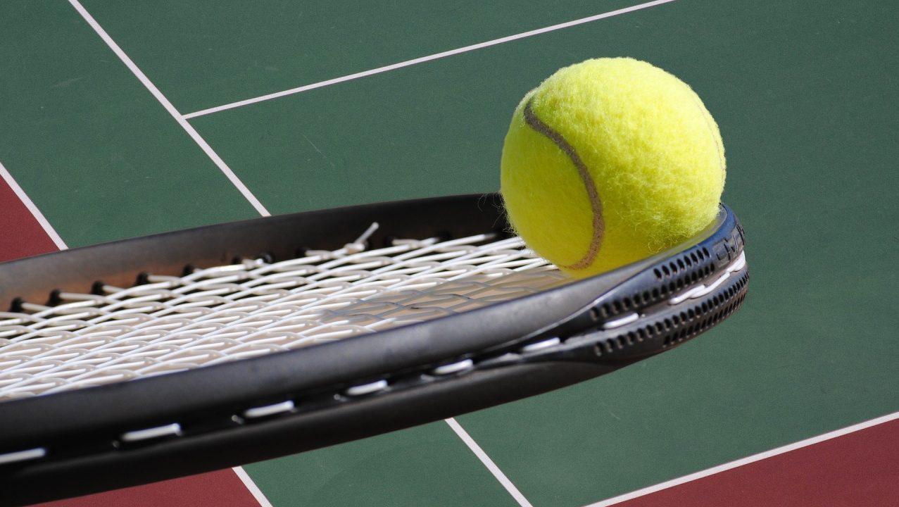 torneo de tenis WTA Guadalajara