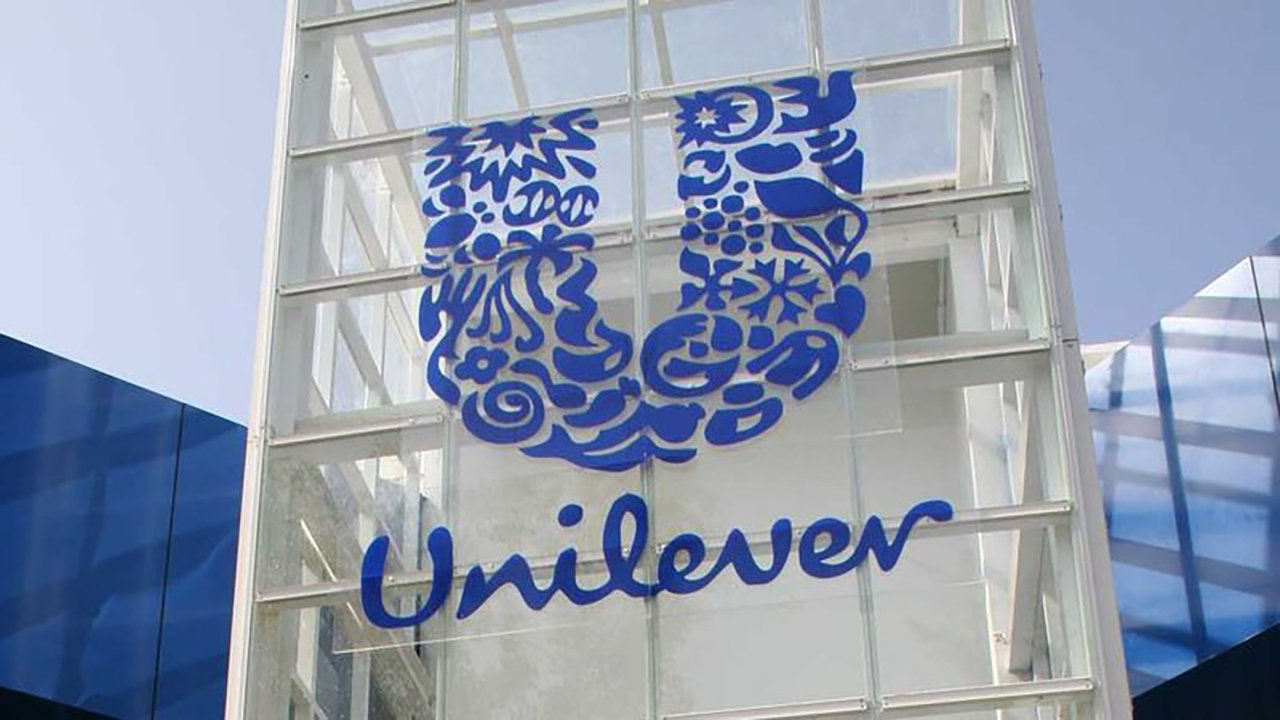 Unilever responde a Profeco; dejamos de vender esa sopa y Knorr cumple con la ley