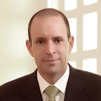 Carlos Danel Cendoya