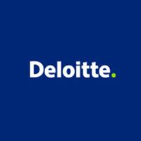 Deloitte México