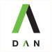 Digital Arts Network